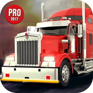 Truck Simulator 2015 - It's like having a truck on your smartphone