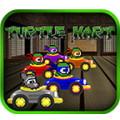Turtle Kart