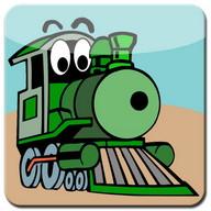 Unblock Train