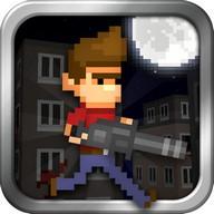 Undead Pixels: Zombie Invasion