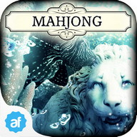 Mahjong - Underwater Garden