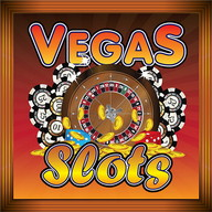Vegas Slots FREE Slot Machine