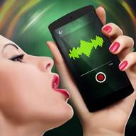 Ringtone Voice mixer 2