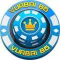 VuaBai86