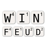 Winfeud the Wordfeud helper