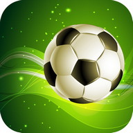Winner Soccer Evolution - Football for Android in the style of Pro Evolution Soccer