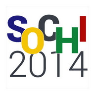 2014 Sochi Winter Games