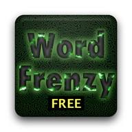 Word Frenzy Free ™