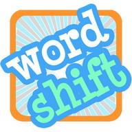 Spelling Bee Quiz: Word Shift
