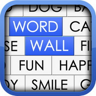 Word Wall - Association Game