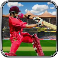 World Cricket t20 War