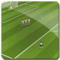 World Cup Free Kicks