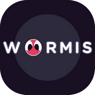 Worm.is: The Game
