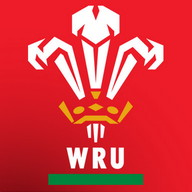 The Official WRU App