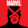 X-Men: BotA