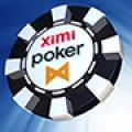 XiMi Poker