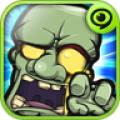 Zombie G
