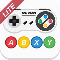 ABXY Lite - SNES Emulator