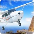 Airplane3DFlightSimulator