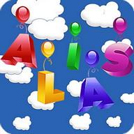 Alias CRAZY-игра для вечеринок