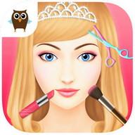 Angelina's Beauty Salon & Spa