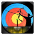 Archery_Selector