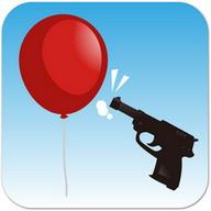 Balloon Hit