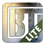 BattleTac Airsoft Lite
