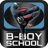 BBoySchool