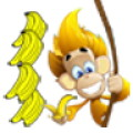 Ben Eat Bananas