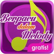 Berpacu Dalam Melody Indonesia