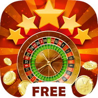 Best Odds Roulette