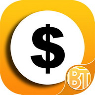Big Time Cash. Make Money Free