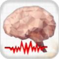 Brain Test PRO