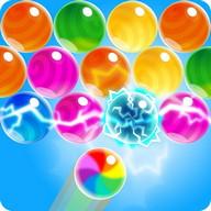 Bubble Blaze バブル・ブレーズ