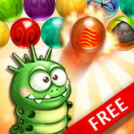 Bubble Epic™: Best Bubble Game