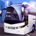 Bus Drive Simulator