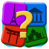 Capital Cities Quiz Game