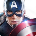 Captain America: TWS