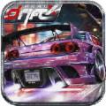 Car Drit X Real Racing