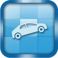 Auto Logo Quiz Slide Puzzles