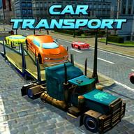pengangkutan kereta lori tr 4d