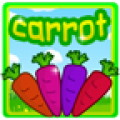 Carrot Saga