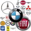 Cars Logo Quizz