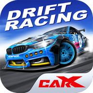 CarX Drift Racing Simulator