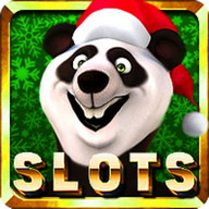 Slots™ Panda FREE Slot Machine