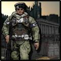 City Brave Commando