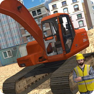 City Construction Simulator 15