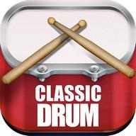 Classic Drum - ドラムセット