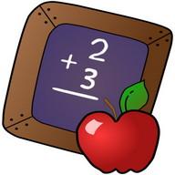 MathOpen儿童酷数学游戏